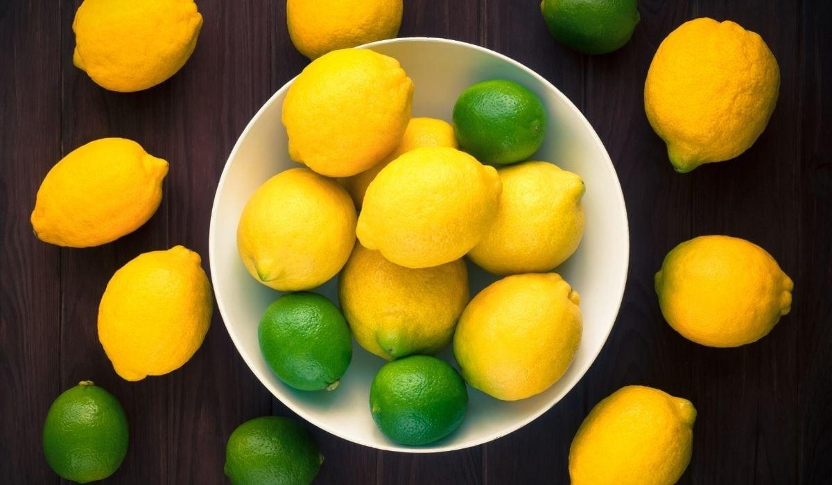 limes-and-lemons-inside-bowl