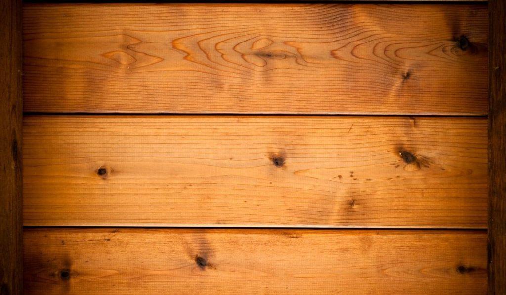 wood cedar planks